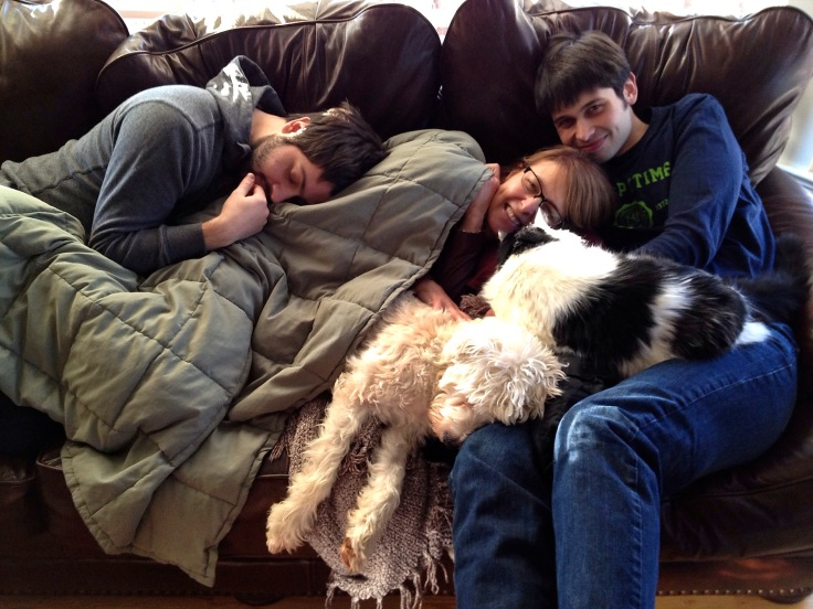 Group nap with Phil.jpg