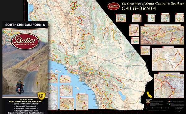 Butler-Maps-CA
