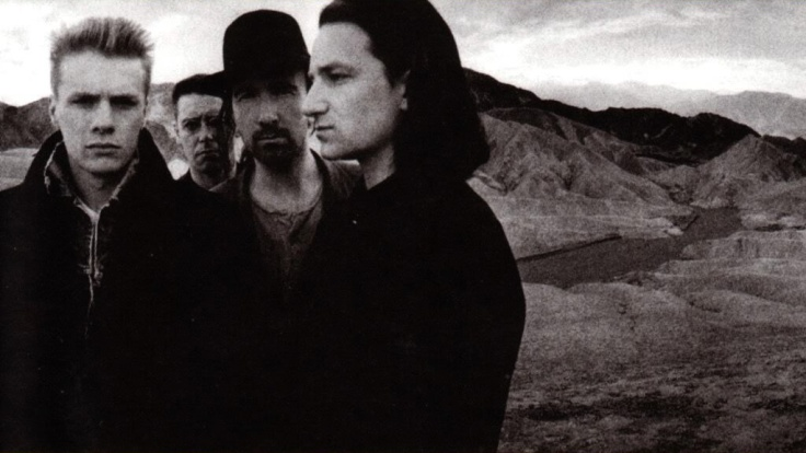 u2-joshua-tree-hero